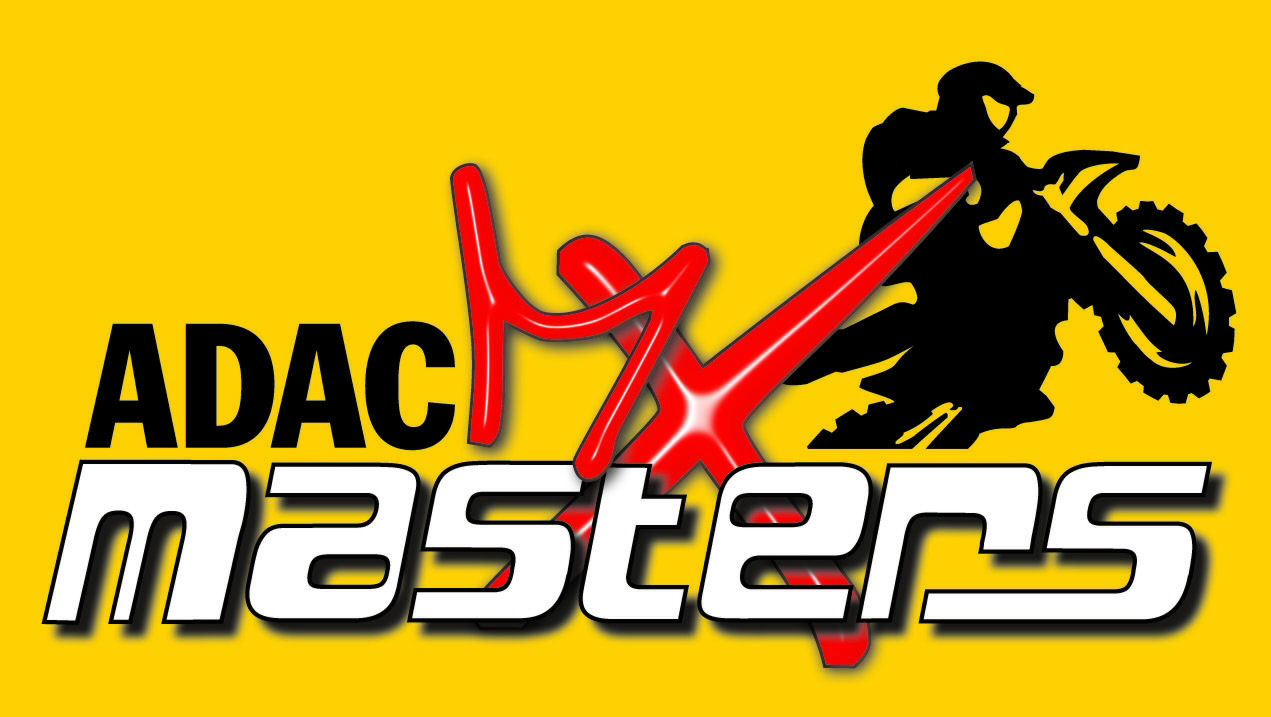 """Képtalálat a következőre: """"adac mx masters"""""""